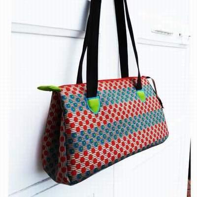 sac a main sac holdall adidas originals sac a main original et colore sac a main original cuir. Black Bedroom Furniture Sets. Home Design Ideas