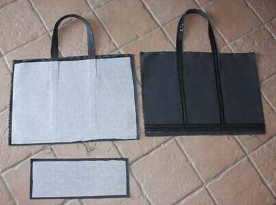 sac vanessa bruno cdiscount sac cabas vanessa bruno vide dressing sac vanessa bruno galerie. Black Bedroom Furniture Sets. Home Design Ideas
