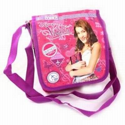 Sac violetta a roulette carrefour sac violetta a vendre sac a dos violetta amazon - Sac a colorier violetta ...